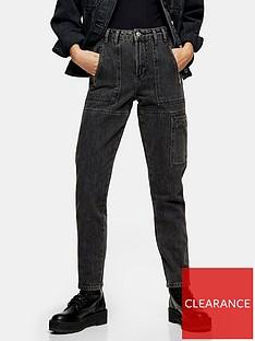 topshop-32-mom-jeans-washed-black