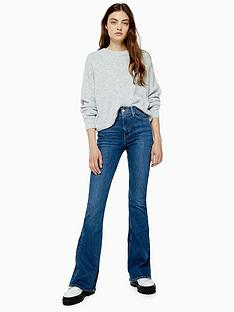 topshop-34-jamie-flared-jeans-mid-blue