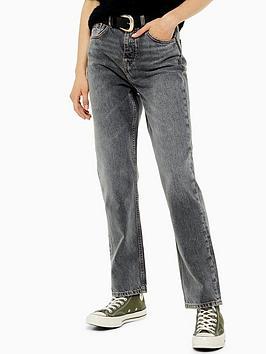 topshop-topshop-32-editor-jeans-grey