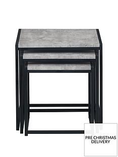 julian-bowen-staten-nest-of-3-tables