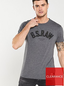 g-star-raw-graphic-12-r-t-shirt-mid-grey