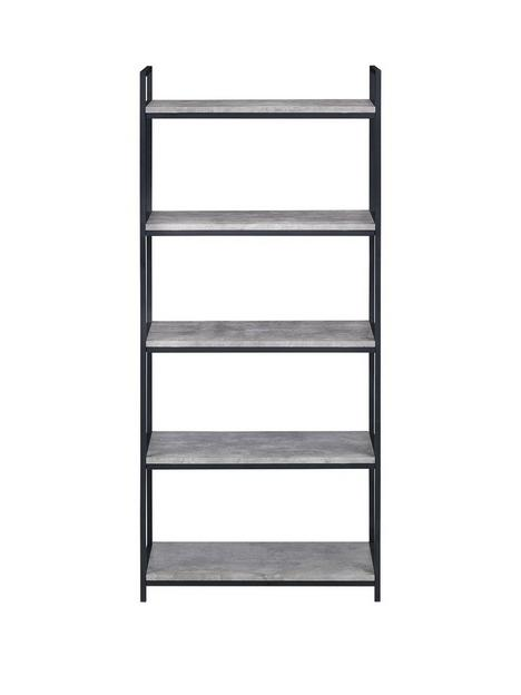 julian-bowen-staten-high-bookcase