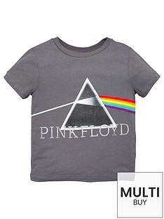 pink-floyd-boys-pink-floyd-short-sleeve-t-shirt-charcoal