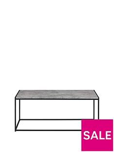 julian-bowen-staten-110-cm-coffee-table