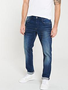 g-star-raw-3301-joe-straight-fit-jeans-worker-blue-faded