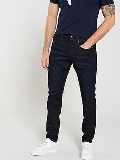 g-star-raw-3301-visor-tapered-fit-jeans-dark-aged-blue
