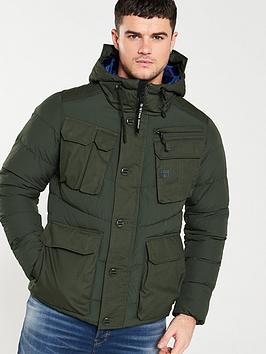g-star-raw-g-star-whistler-utility-hdd-jacket