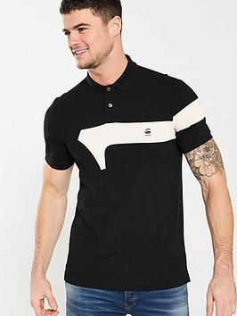 g-star-raw-g-star-graphic-13-slim-polo