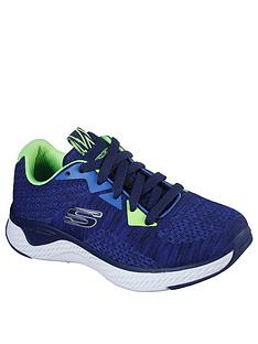 skechers-boys-solar-fuse-trainers-blue