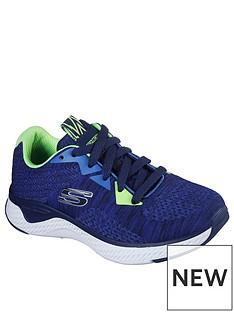 skechers-boys-solar-fuse-trainers-blue