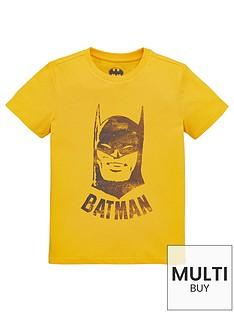 batman-boys-vintage-short-sleeve-t-shirt-orange