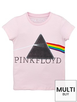 pink-floyd-girls-pink-floyd-short-sleeve-t-shirt-pink