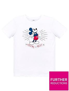 mickey-mouse-boys-mickey-t-shirt-white