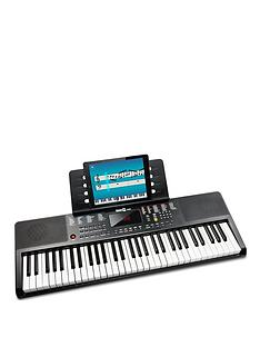 rockjam-beginner-61-key-keyboard