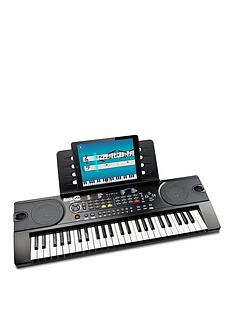 rockjam-rj549-49-key-keyboard