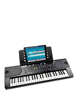 rockjam-rj549-49-key-keyboard