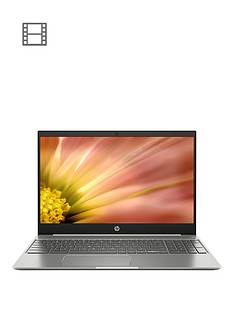 hp-chromebook-15-de0000na-intel-pentium-gold-4gb-ram-64gb-ssd-156-inch-full-hd-laptop-ceramic-white