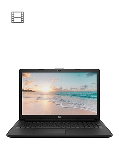 hp-stream-14-cm0037na-amd-a4-4gb-ram-64gb-ssd-14-inch-hd-laptop-black-with-microsoft-office-personal-365-included