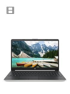 hp-laptop-15s-fq0000na-intelreg-pentiumreg-gold-4gb-ram-128gb-ssd-156-inch-full-hd-laptop-natural-silver