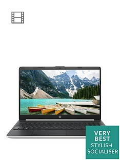 hp-15s-fq0008na-intel-core-i5-8gb-ram-512gb-ssd-156-inch-full-hd-laptop-natural-silver