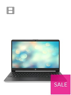 hp-15s-fq0002na-intel-core-i3-8gb-ram-128gb-ssd-156-inch-full-hd-laptop-natural-silver