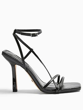 topshop-ritz-strappy-high-heels-black