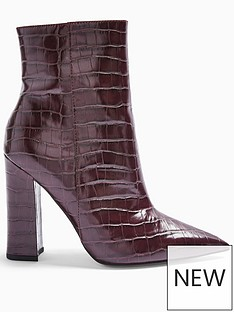 topshop-topshop-harri-point-toe-high-heel-boots-burgundy