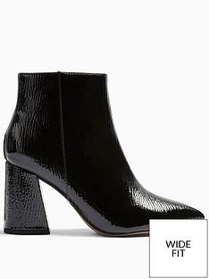 topshop-topshop-wide-fit-hackney-block-heel-boot-black