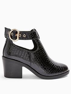 topshop-topshop-wide-fit-bianca-buckle-cut-out-boots-black