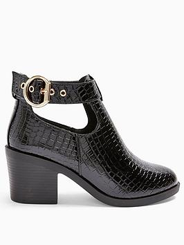 topshop-topshop-wide-fit-bianca-buckle-cut-out-boots-black