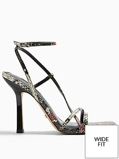 topshop-wide-fit-ritz-strappy-high-heel-sandals-multi