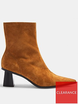 topshop-maile-point-toe-boots-tan