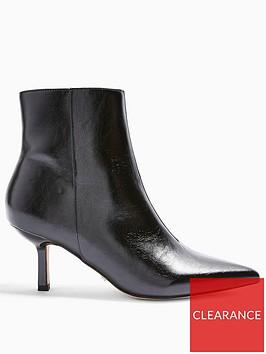 topshop-maci-point-mid-heel-boots-black