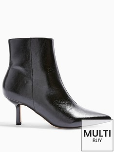 topshop-topshop-maci-point-mid-heel-boots-black