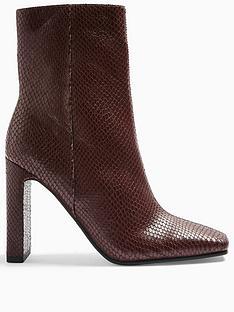 topshop-halia-square-toe-high-heel-boots-burgundy