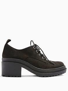 topshop-arti-lace-up-heel-shoes-black