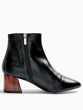 topshop-birch-block-heel-boots-black
