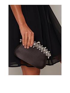 chi-chi-london-quinn-beaded-bag-black