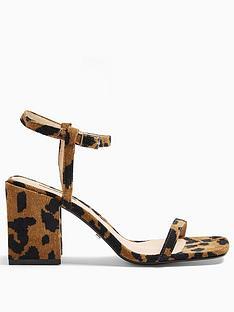 topshop-nora-square-toe-block-heel-leopard-sandals-leopard