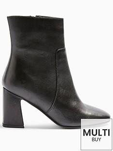 topshop-topshop-mabel-block-heel-boots-black