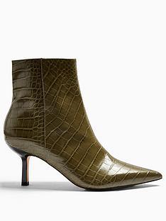 topshop-maci-point-stiletto-boots-khaki