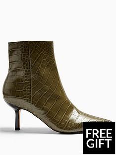 topshop-topshop-maci-point-stiletto-boots-khaki
