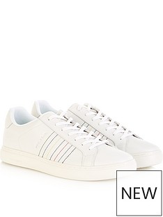 ps-paul-smith-mens-rex-leather-trainers-white