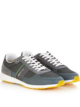ps-paul-smith-mens-huey-runner-trainers-navy