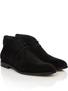 ps-paul-smith-menrsquos-arni-suede-boots-black