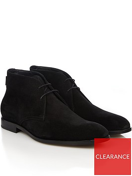 ps-paul-smith-menrsquos-arni-suede-boots-black
