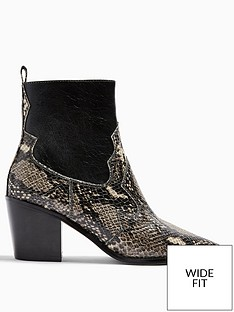 topshop-bliss-wide-fit-western-boots-black