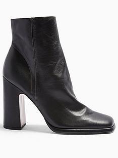 topshop-holden-platform-high-heel-boots-black