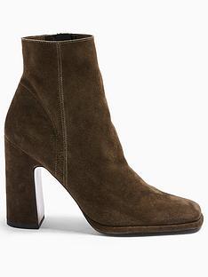 topshop-holden-platform-high-heel-boots-khaki