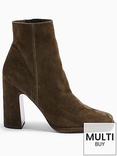 topshop-topshop-holden-platform-high-heel-boots-khaki